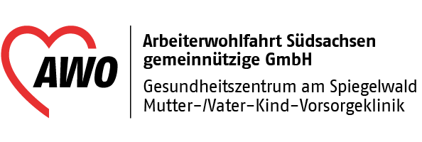 Vorsorgeklinik Grünhain